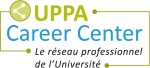 UPPA Career Center - Le réseau professionnel de l'Université