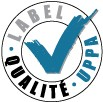 Label Qualité UPPA